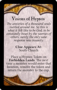Visions-of-Hypnos 6